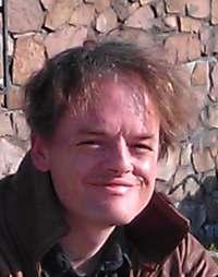 BjoernStaerk2011[1]